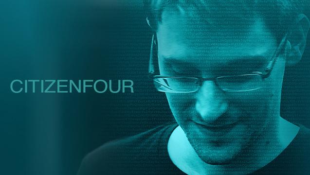 citizenfour_1558419.jpg