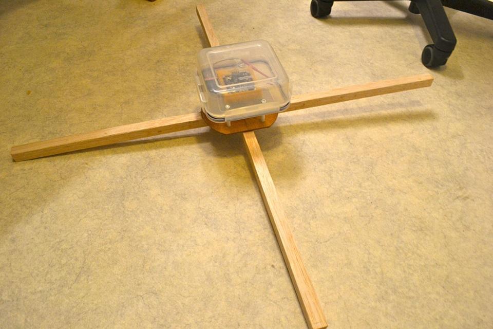 quadcopter_1804852.jpg