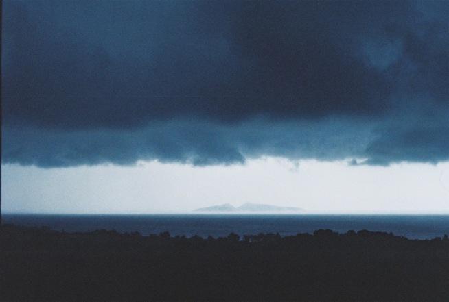 storm_1804850.jpg